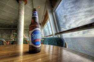 Les 10 meilleures bières au niveau de la santé.